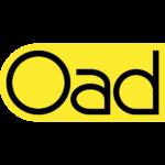 Logo Oad.nl