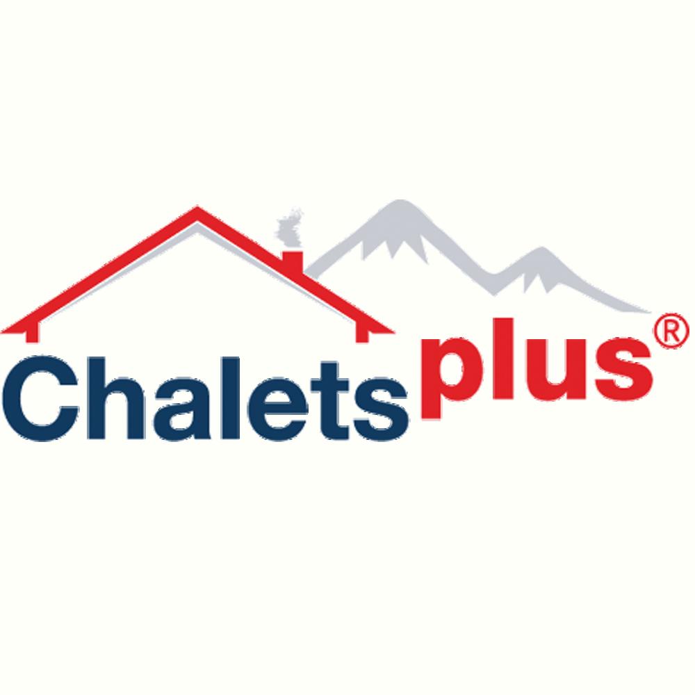 chaletsplus logo